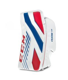 CCM BLOCKER AXIS 1.9 senior
