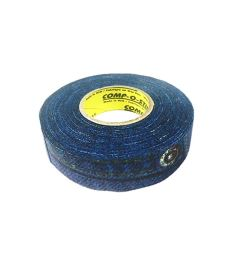 HOCKEY STICK TAPE denim 18m x 24mm