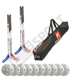 floorball set I1