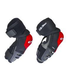 CCM EP QUICKLITE 250 junior - L - Elbow pads