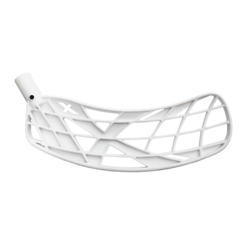 CCM HELMET TACKS 310 white - L - Helme