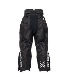 OXDOG XGUARD GOALIE PANTS black/white S - Hosen