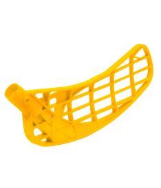 OXDOG DELTA NB orange - floorball blade
