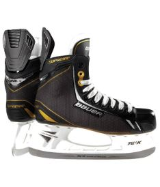 BAUER SKATES SUPREME ONE05 youth