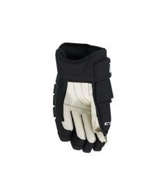 Hokejové rukavice CCM TACKS 4R junior