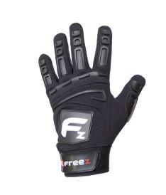 FREEZ GLOVES G-180 black JR - S - Handschuhe