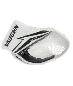 VAUGHN VELOCITY V9 GOALIE GLOVE youth
