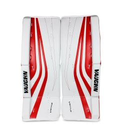 Goalie pads VAUGHN GP VENTUS SLR youth - Pads