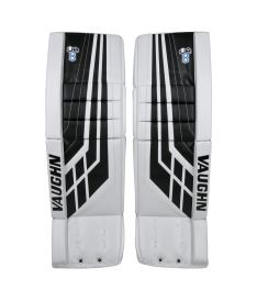 VAUGHN GP VELOCITY VE8 CARBON PRO senior