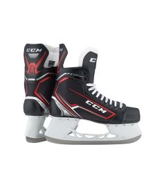 CCM SKATES JETSPEED FT340 youth - 32 D