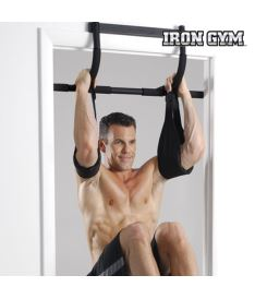 Iron Gym Express