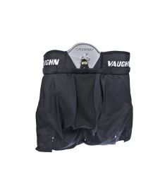 Goalie pants VAUGHN HPG VENTUS LT88 black senior - L - Pants