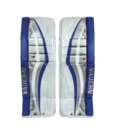 Goalie pads VAUGHN GP VELOCITY V7 CARBON PRO ELITE senior
