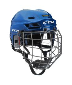 CCM COMBO TACKS 310 royal