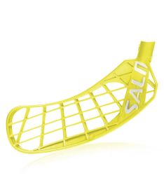 SALMING BLADE QUEST 2 ENDURANCE yellow