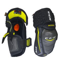 CCM EP TACKS 6052 senior