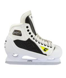 GRAF SKATES GOALIE G-50 senior - D 6,5 - Skates