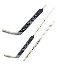 Goalie stick VAUGHN HSC PRO ELITE senior