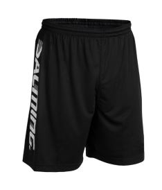 SALMING Training Shorts 2.0 Black