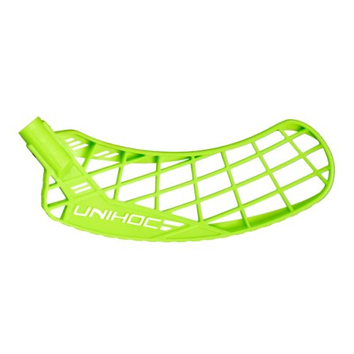 21731 EPIC blade medium light green