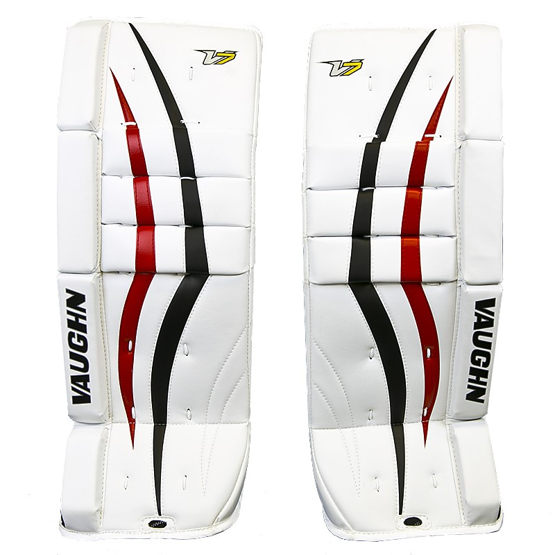 VAUGHN GP VELOCITY V7 XF youth