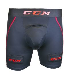 Suspenzor CCM JOCK RBZ 300 junior