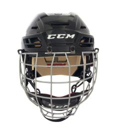 CCM COMBO TACKS 110 black - M - Combos