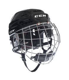 CCM COMBO RES 300 black