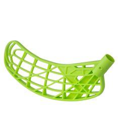 Florbalová čepel OXDOG AVOX NB green - florbalová čepel