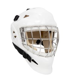 VAUGHN MASK 7500 SB white senior - L