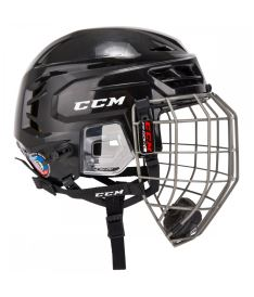 CCM COMBO TACKS 310 black - Combo