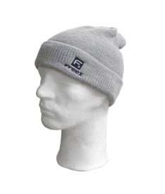 FREEZ PIKE BEANIE grey