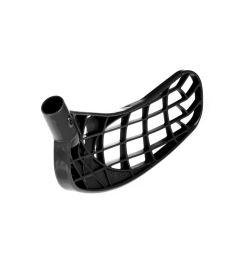 OXDOG RAZOR MB BLACK - Floorball Schaufel