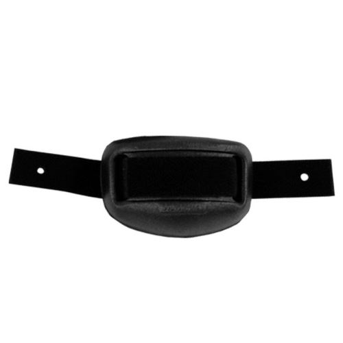 VAUGHN CHIN CUP WITH STRAP junior - Zubehör
