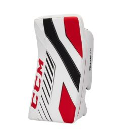 CCM BLOCKER AXIS 1.9 int