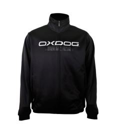 OXDOG DAYTONA JACKET senior black