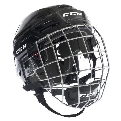 CCM COMBO RES 100 black - S - Combo