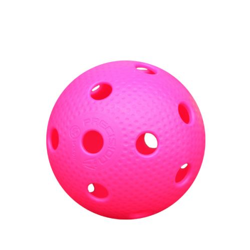 PRECISION PRO LEAGUE BALL pearl pink* - Balonky