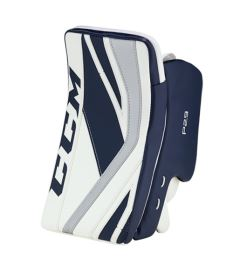 CCM BLOCKER PREMIER P2.9 senior