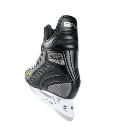 GRAF SKATES SUPRA 735 INTEGRA - D 8** - Skates