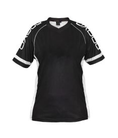 OXDOG EVO SHIRT junior black