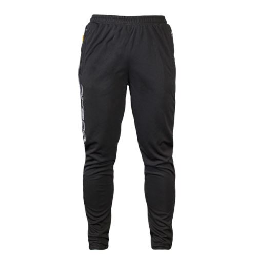 OXDOG WEC PANTS junior black