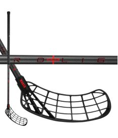 ZONE STICK MAKER PROLIGHT 29 black carbon