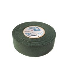 JAYBIRD HOCKEY STICK TAPE green 2.4cm x 27m