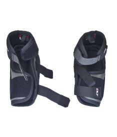 CCM EP QUICKLITE 250 junior - L - Elbow pads