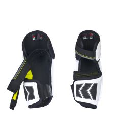 CCM EP TACKS 4052 junior - S - Elbow pads