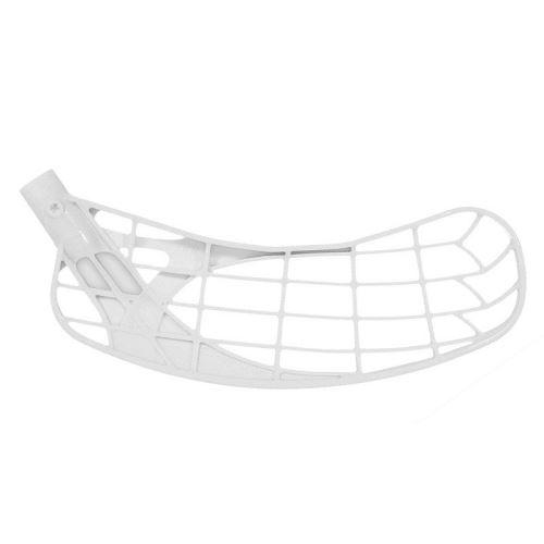 OXDOG RAZOR MB WHITE L - Floorball Schaufel