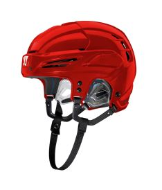 WARRIOR HELMET COVERT PX2 red