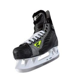 GRAF SKATES SUPRA 735 INTEGRA - D 11,5** - Skates