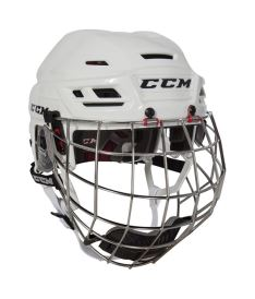 CCM COMBO Resistance white